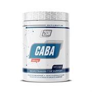 2SN GABA 500mg (120капс)