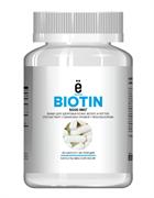 ё|батон Biotin 450 mg (60капс)