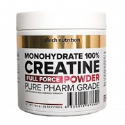 aTech Nutrition Creatine Monohydrate 100% (180гр)