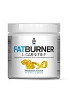 ё|батон L-Carnitine Fatburner (150гр)