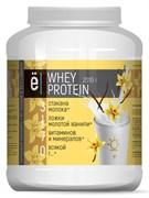 ё|батон Whey Protein (2010гр)