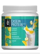 ё|батон Casein Protein (450гр)