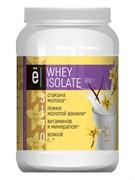 ё|батон Isolate Protein (900гр)