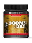aTech Nutrition Doomsday (240гр)