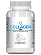 ё|батон Collagen Marine 1900mg (90капс)