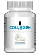 ё|батон Collagen Marine 1900mg (60капс)