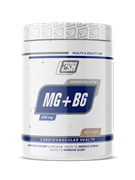 2SN Magnesium + B6 (60капс)