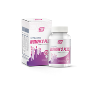 2SN Vita Women's Plus (90таб)