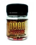 2SN DMAA + Caffeine (50капс)