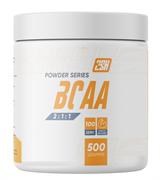 2SN BCAA 2:1:1 powder (500гр)