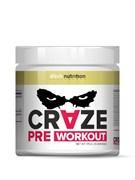 aTech Nutrition CRAZE (175гр)