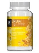 ё|батон Omega 3 (60капс)