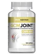 aTech Nutrition GCM Joint (120капс)