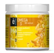 ё|батон Omega 3 (180капс)