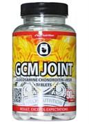 aTech Nutrition GCM Joint (90таб)