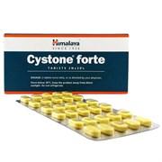 Himalaya Cystone forte (60таб)