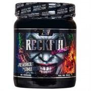 2SN RECKFUL 100 mg DMAA (150гр)