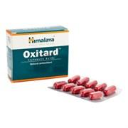 Himalaya Oxitard (30капс)