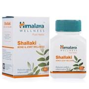 Himalaya Shallaki (60таб)