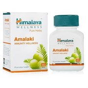 Himalaya Amalaki (60таб)
