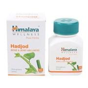 Himalaya Hadjod (60таб)