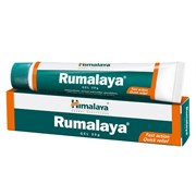 Himalaya Rumalaya гель (30гр)