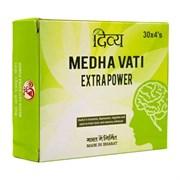 Divya Medha Vati (120таб)
