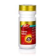 Dabur Triphala Tablets (60таб)