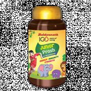 Baidyanath Junior Prash (500гр)