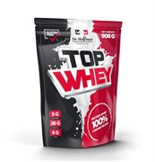 Dr. Hoffman Top Whey (908гр)