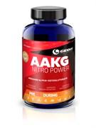 GEON AAKG Nitro Power 1300mg (120таб)