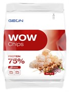 GEON WOW Protein Chips (30гр)