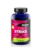GEON Crea-Strike 1500mg (120капс)