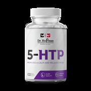 Dr. Hoffman 5-HTP 100mg (90капс)