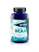 GEON BioFactor BCAA 1000mg (200таб)