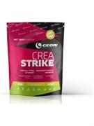 GEON Crea-Strike (300гр)