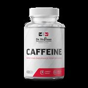 Dr. Hoffman Caffeine 200 mg (90капс)