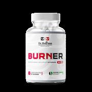 Dr. Hoffman Burner 2.0 (90капс)