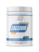 2SN CALCIUM 500 mg (60капс)