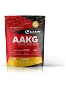 GEON AAKG Nitro Power (150гр)