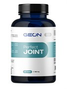 GEON Perfect joint (90таб)