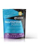 GEON Glutamine (300гр)