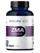 GEON ZMA (90капс)