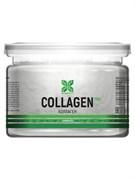 Nutraway Collagen порошок (150гр)