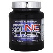 Scitec Nutrition - Ami-NO Xpress (440гр)