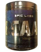 Epic Labs BCAA 2:1:1 + L-carnitine (200гр)