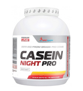 WESTPHARM Casein Night Pro (2270гр)