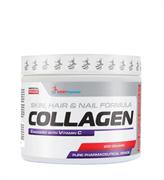 WESTPHARM Collagen (200гр)