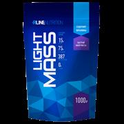 RLine LIGHT MASS (1000гр)