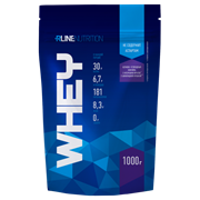 RLine WHEY (1000гр)
